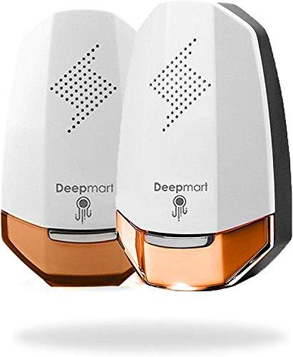 Deepmart - DM60