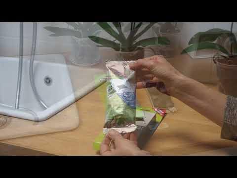 Solfac Gel Scarafaggi – BOX