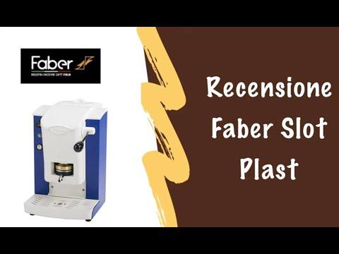Recensione Faber Slot Plast ✨la sfidante della Frog 🐸chi vince?🏆entrambe made in italy ma differenti