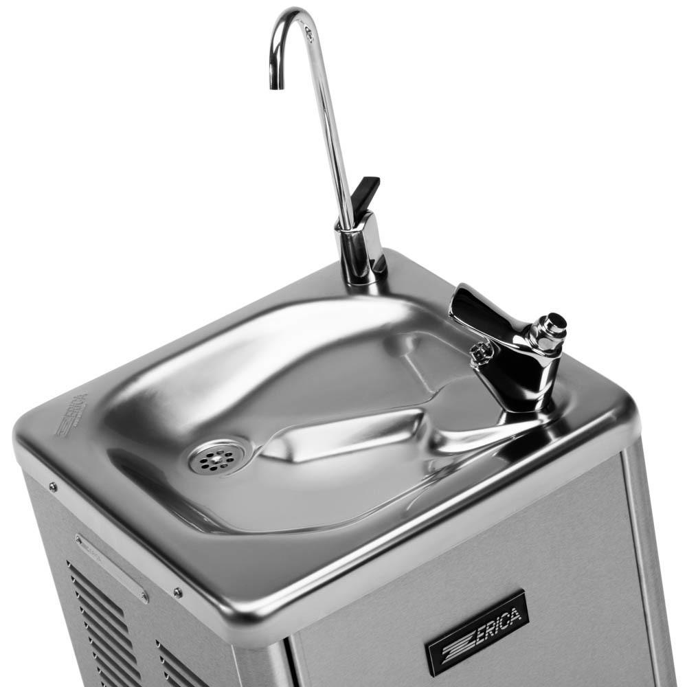 depuratore acqua ufficio fontanella