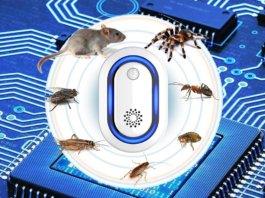 Migliori ultrasuoni per topi come scegliere