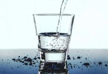 migliori depuratori d'acqua per casa